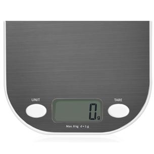 Кухонные весы ETA Grami