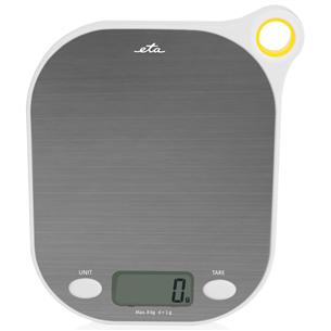 Kitchen scale ETA Grami