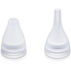 Nasal aspirator Beurer