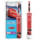 Elektriline hambahari Braun Oral-B Cars