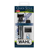 Trimmer Wahl Quick Style