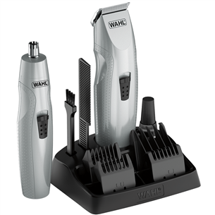 Trimmer Wahl Mustache & Beard 05606-308