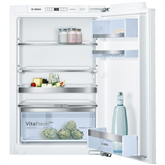 Built-in cooler Bosch (88 cm)