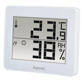 Термогигрометр Hama TH-130
