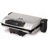 Table grill Tefal Minute Grill