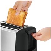 Toaster Tefal Subito