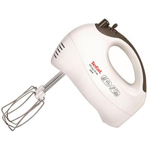 Hand mixer Tefal Prep'Line HT411138
