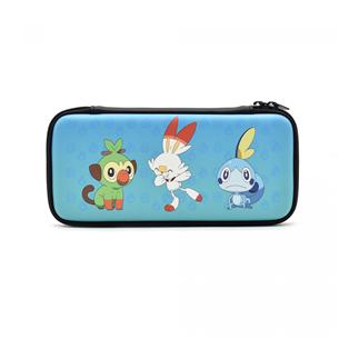 Nintendo Switch kott Hori Pokémon Sword/Shield