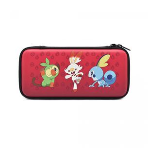 Nintendo Switch bag Hori Pokémon Sword/Shield
