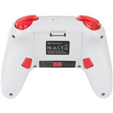 Nintendo Switch pult PowerA Enhanced Poké Ball Edition