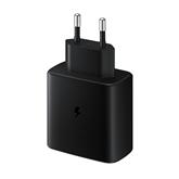 Toalaadija USB-C Samsung (45 W)