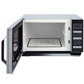 Микроволновая печь с грилем Sharp (23 л)