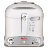 Fryer Tefal Super Uno