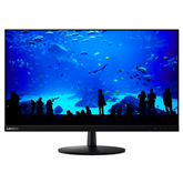 28 Ultra HD LED IPS-монитор Lenovo L28u-30
