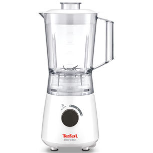 Blender Tefal Blendeo