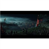 PS4 mäng Ghost of Tsushima Special Edition (eeltellimisel)