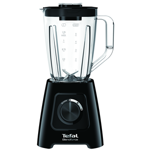 Блендер Tefal Blendforce 2 BL420838