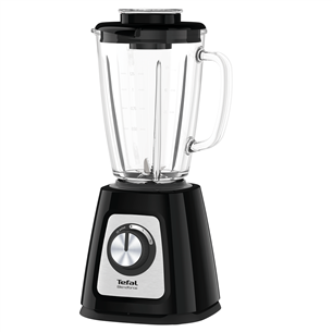 Blender Tefal Blendforce 2 Glass