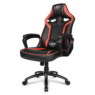 Gaming chair L33T Extreme