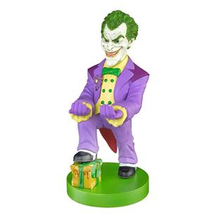 Device holder Cable Guys Joker