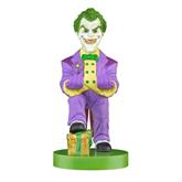 Telefoni- ja puldihoidja Cable Guys Joker