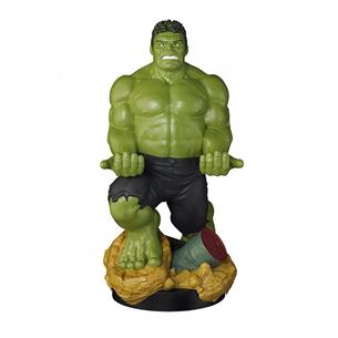 Держатель для телефона или пульта Cable Guys Hulk XL
