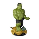 Telefoni- ja puldihoidja Cable Guys Hulk XL