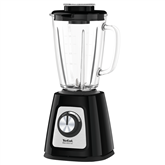 Blender Tefal Blendforce Glass