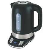 Kettle Tefal Snow Control