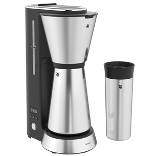 Coffee maker WMF KITCHENminis Thermo to go 412260011