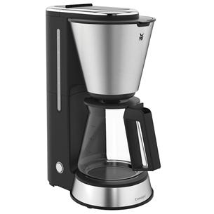 Kohvimasin WMF KITCHENminis Aroma 412270011