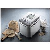 Leivaküpsetaja WMF Kult X