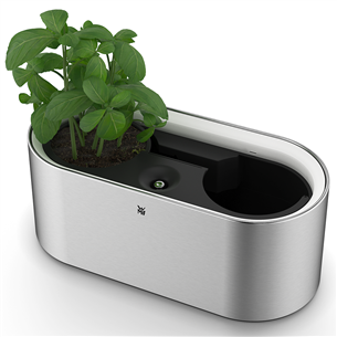 Taimepott WMF Ambient Herbs @home 419010011