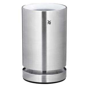 Охладитель для вина и шампанского WMF Ambient 415400011