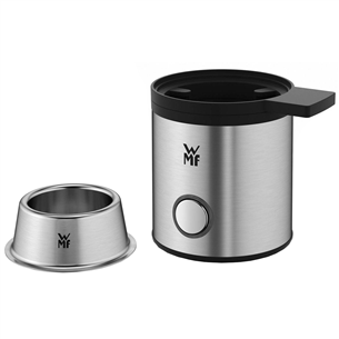 1-Egg Cooker WMF KITCHENminis