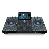 DJ kontroller Denon DJ Prime 4