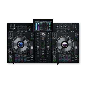 DJ controller Denon DJ Prime 2 PRIME2