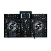 DJ kontroller Denon DJ Prime 2