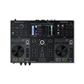 DJ kontroller Denon DJ Prime Go