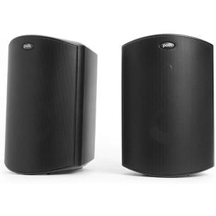 Outdoor speakers Polk Atrium 4 ATRIUM4BK