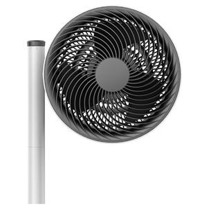 Вентилятор Boneco Air Shower F220