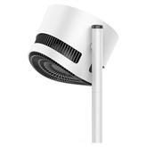Ventilaator Boneco Air Shower