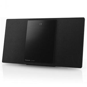 Music system Panasonic