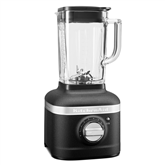 Blender KitchenAid Artisan