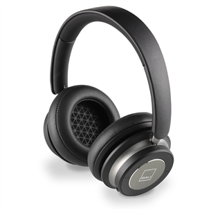 Juhtmevabad kõrvaklapid DALI IO-4 203041