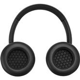 Juhtmevabad kõrvaklapid DALI IO-4