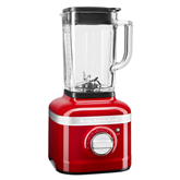 Блендер Artisan K400, KitchenAid