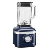 Blender KitchenAid Artisan K400