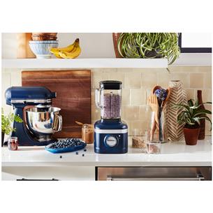Blender KitchenAid Artisan K400