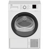 Dryer Beko (7 kg)